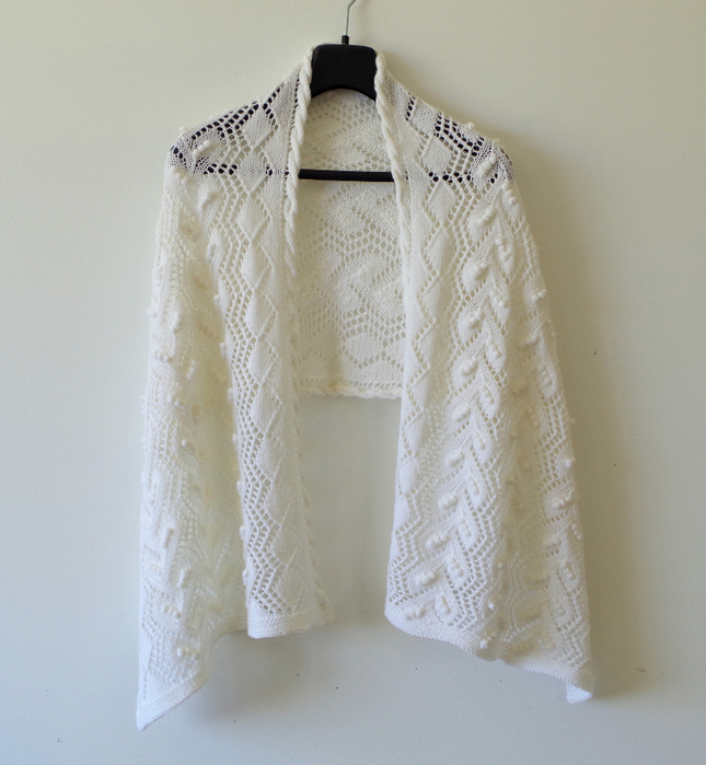 free-knitting-pattern-for-lace-shawl (645x700, 452Kb)