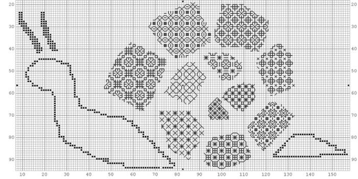 улитка блэкворк (700x350, 182Kb)