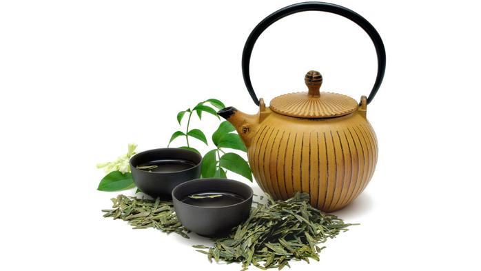 tea-96 (700x393, 147Kb)