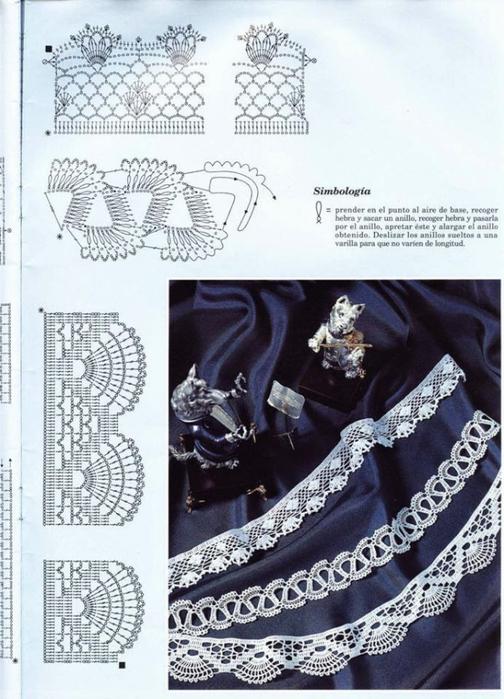 Yana Kara-винтажный жакет4 (504x700, 338Kb)