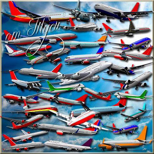 самолёты (500x500, 98Kb)