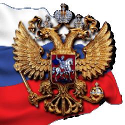 3996605_Terskoe_Kazache_Voisko_by_MerlinWebDesigner_6 (250x250, 37Kb)