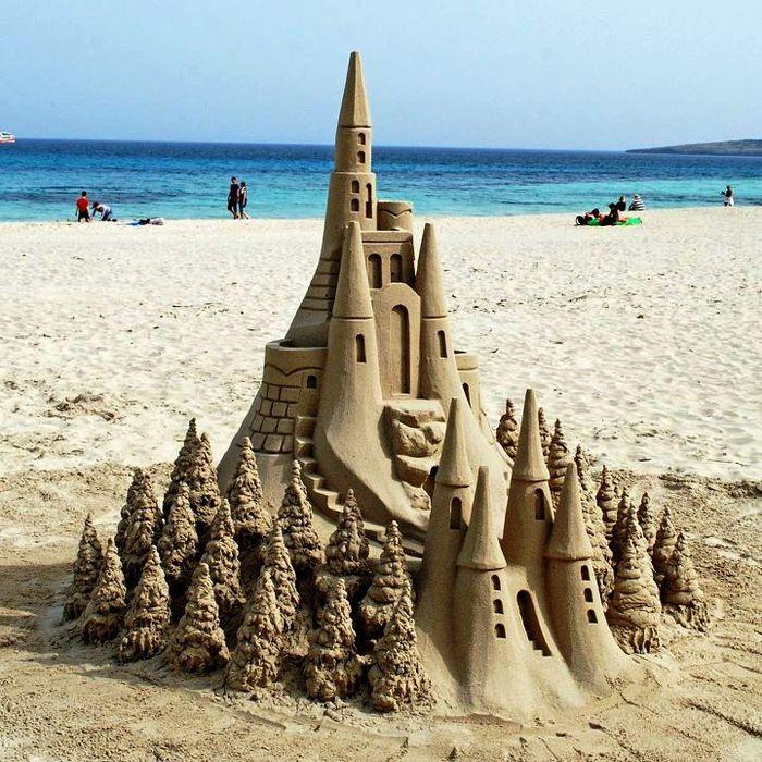 3303834_sand_castle_11 (700x700, 124Kb)