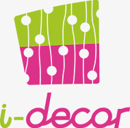 logo (190x188, 7Kb)