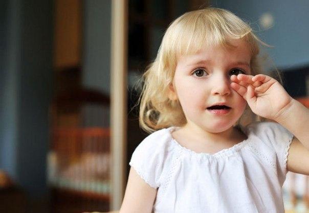 Как на вас могли повлиять эти 12 событий, случившихся в детстве (604x417, 35Kb)