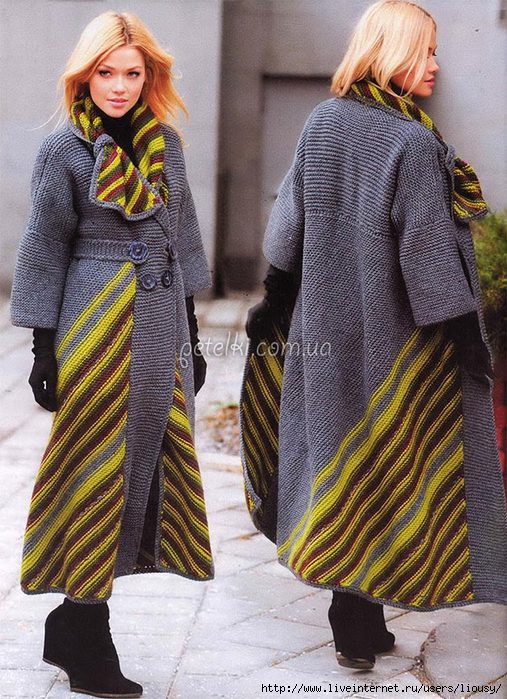 пальто (507x700, 289Kb)