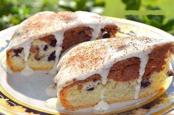 простой тортик (604x400, 253Kb)