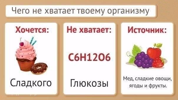 1431422903_4 (604x340, 36Kb)