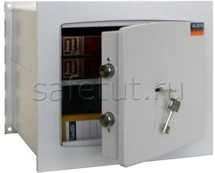 встраиваемый сейф (425x343, 13Kb)