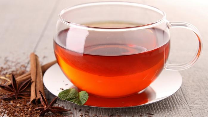 tea-54 (700x393, 262Kb)