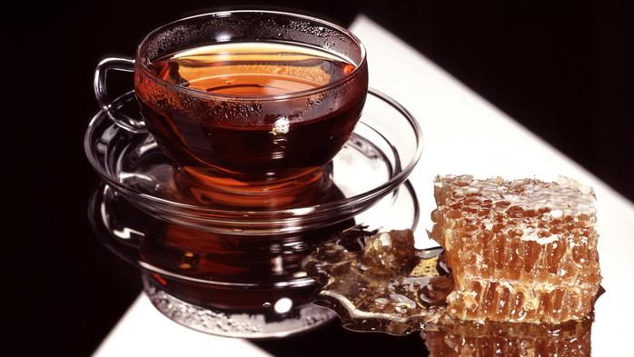 tea-55 (700x393, 273Kb)