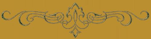 разделитель красивый (500x131, 70Kb)