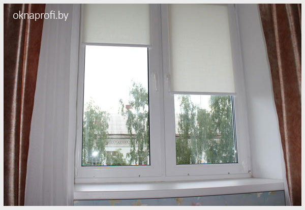 kupit_plastikovoe_okno (600x413, 120Kb)