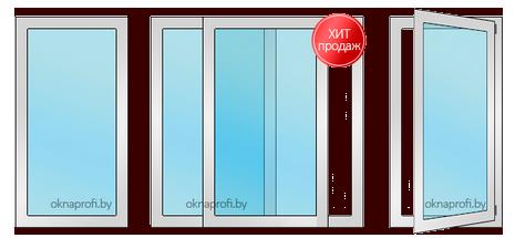 рамы (465x215, 78Kb)