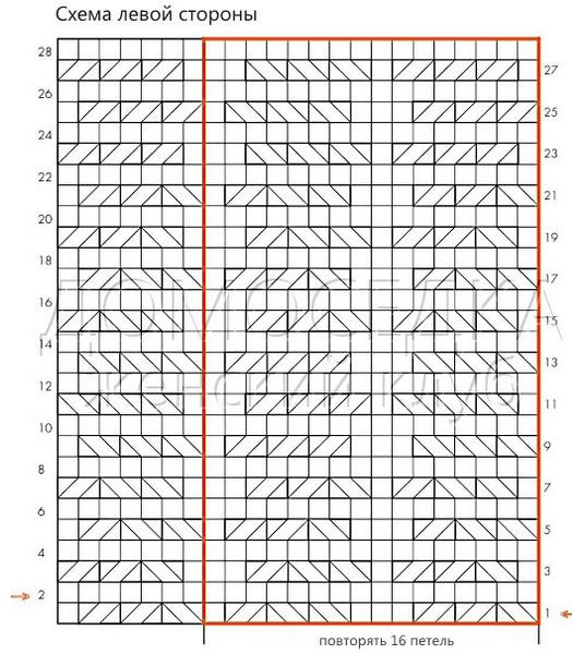 Fiksavimas.PNG2 (525x600, 302Kb)