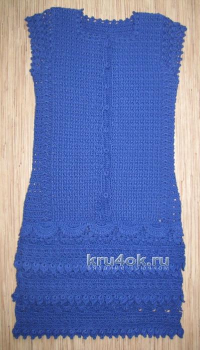 kru4ok-ru-plat-e-dlya-devochki---rabota-ariny-55097-480x842 (399x700, 306Kb)