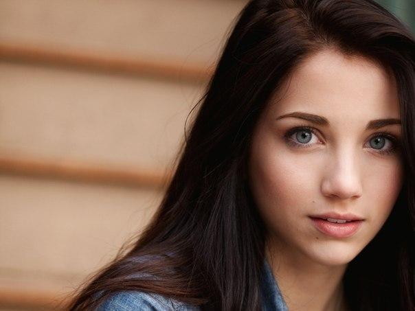 фото красивых девушек дагестана вк
