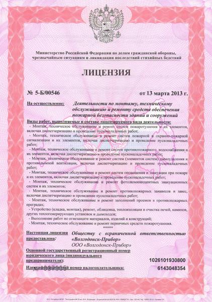 blank-licenzii-mchs-1 (422x600, 158Kb)