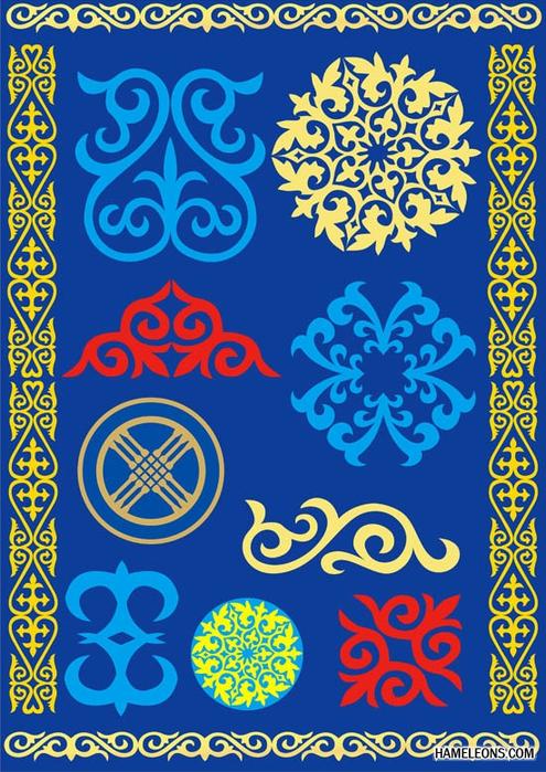 1303897365_ornament (495x700, 497Kb)