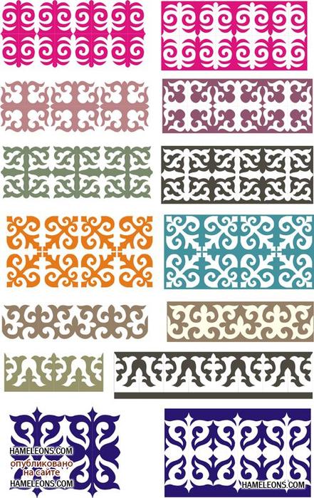 1338789628_ornament-2 (441x700, 449Kb)