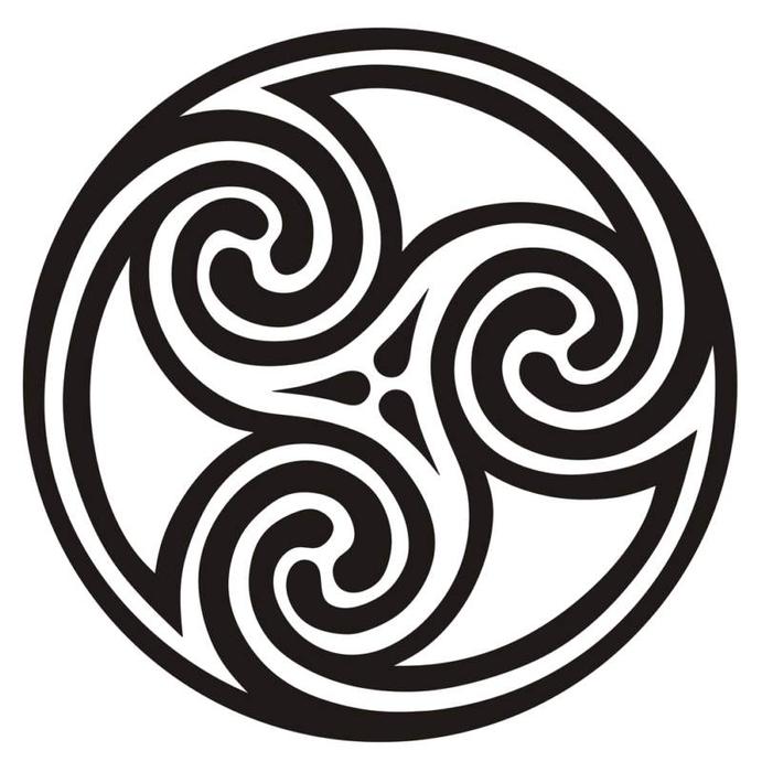 celtic-circle-1 (691x700, 228Kb)