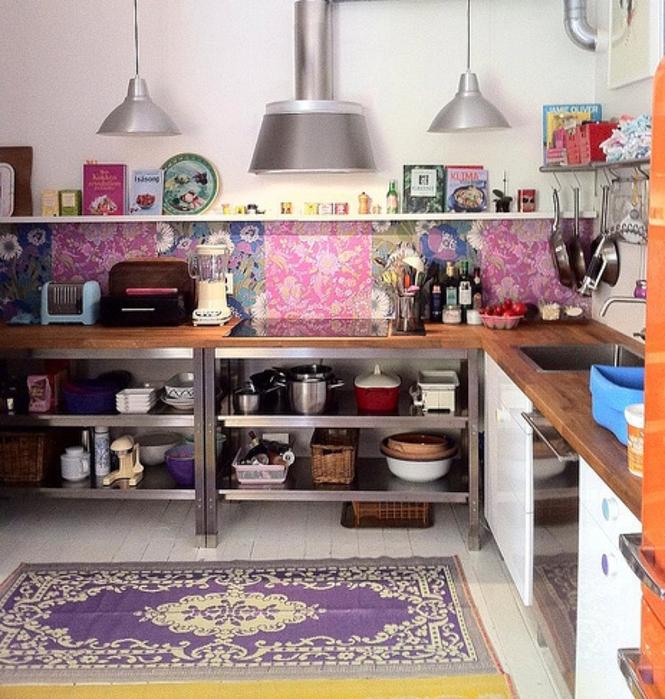 colorful-boho-chic-kitchen-designs-18 (665x700, 494Kb)