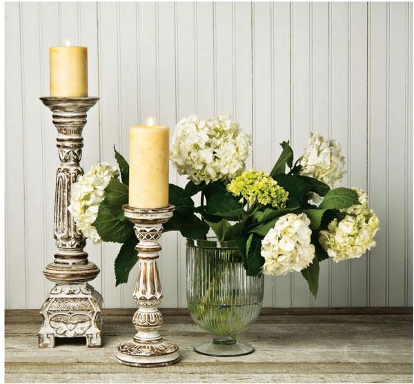 vintage-candlestick-holders-i2 (600x557, 217Kb)