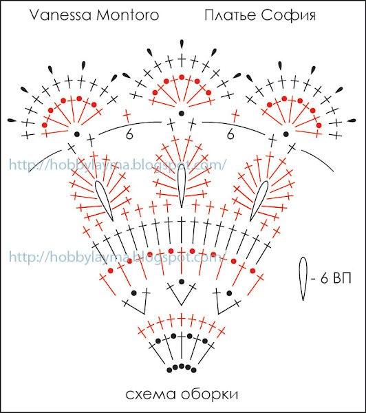 9RRVRmoaenc (532x600, 214Kb)
