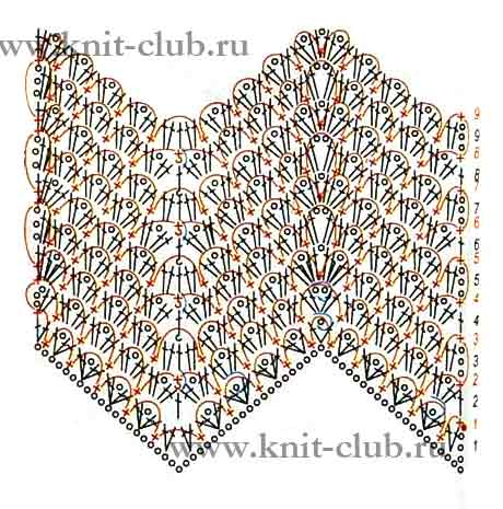 1377959340_azhurnyj-uzor-krjuchkom-mnogocvetnye-zigzagi-2 (460x465, 277Kb)