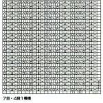 Ажурный-узор-спицами-схема-136-150x150 (150x150, 31Kb)