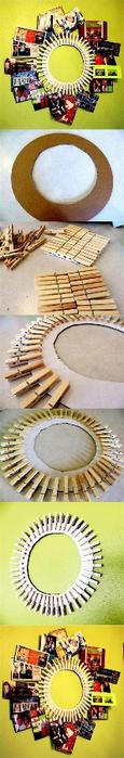 Craft-and-DIY-Ideas-169 (115x700, 134Kb)