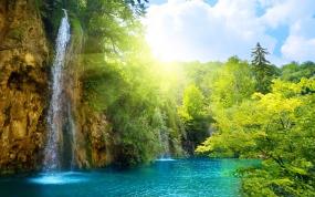 TS_Солнечный-водопад (285x178, 80Kb)