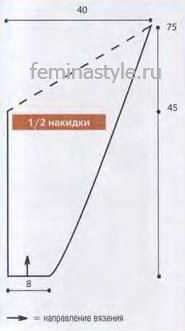 img (185x331, 24Kb)