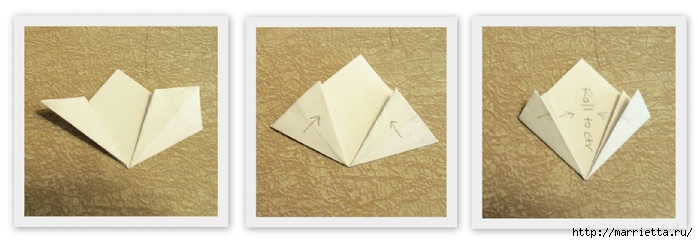 119088514_Cvetochki_origami_dlya_ukrasheniya_novogodney_elochki__2_ (698x243, 148Kb)
