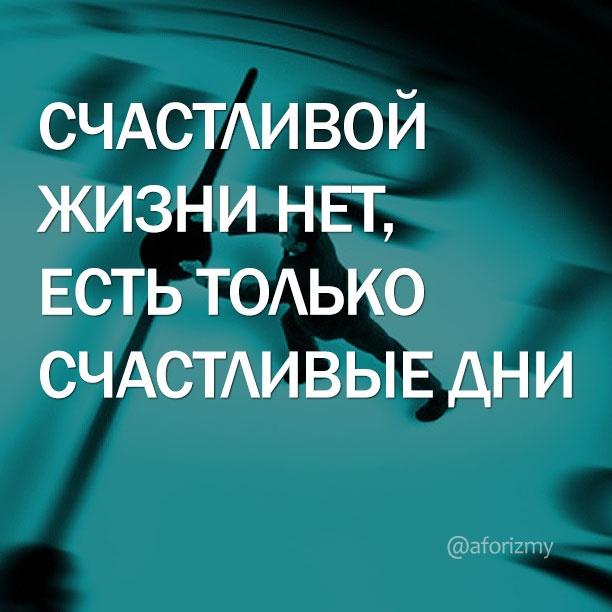 0e3f5648d46cbeb4fc2e04726a88ebe6 (612x612, 86Kb)