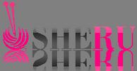 sherulogohome (194x100, 22Kb)