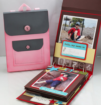 BackpackMiniAlbum1-550W (388x400, 51Kb)