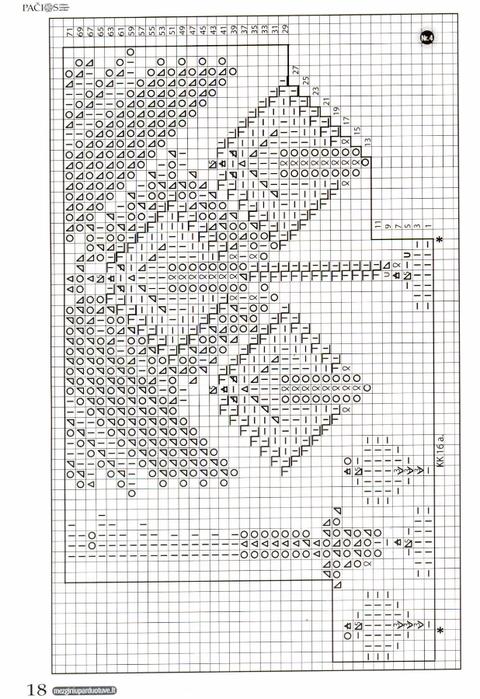 15 (480x700, 396Kb)