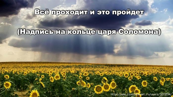 1431547623_VipTalisman130 (699x393, 243Kb)
