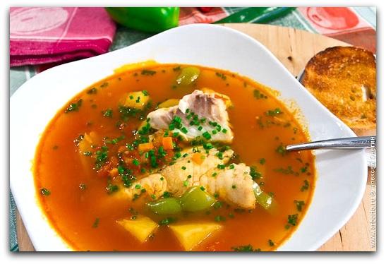 paprika-fish-soup (547x374, 107Kb)