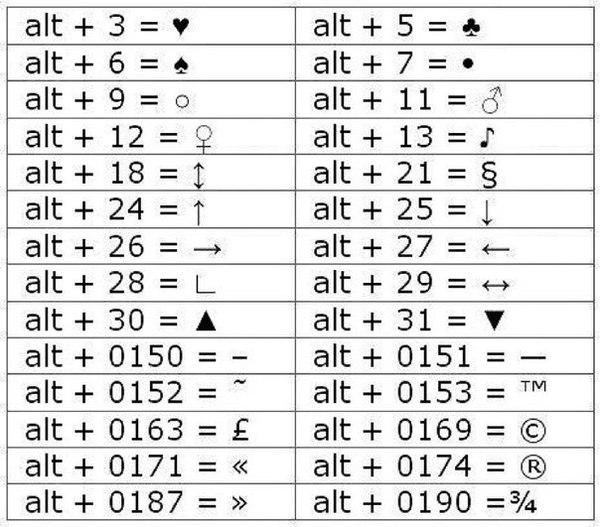 c6745197cf49d4883e07410b7ad4d9d7_b (600x527, 77Kb)