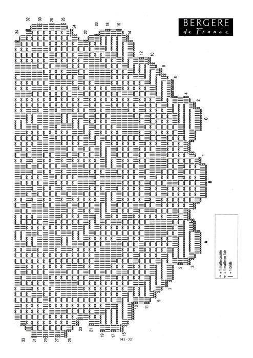 290 (494x700, 267Kb)