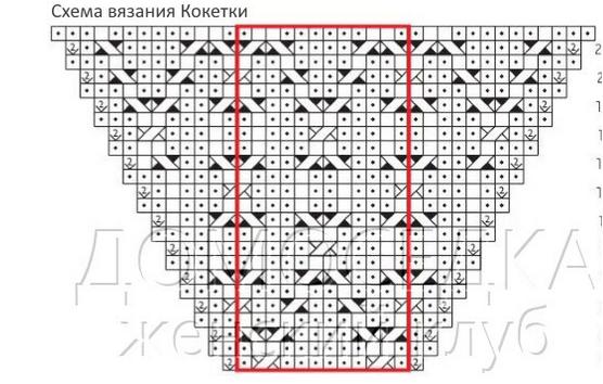 Fiksavimas.PNG3 (556x354, 241Kb)