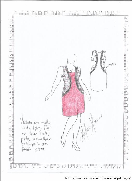 vestido-plus-size-1 (508x700, 201Kb)