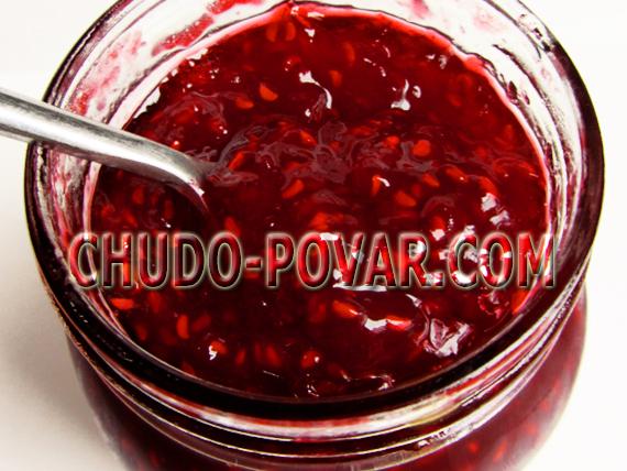 dzhem-iz-maliny-recept-malinovogo-dzhema-s-foto (570x428, 335Kb)