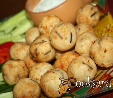 recipes5287 (380x330, 105Kb)