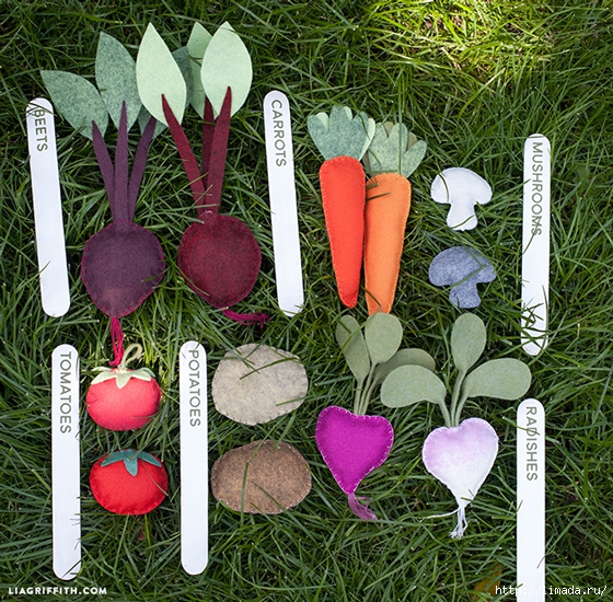 DIY_Felt_Veggies (560x550, 395Kb)