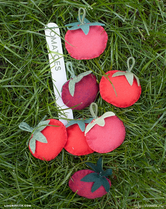 DIY_Felt_Tomatoes (555x700, 474Kb)