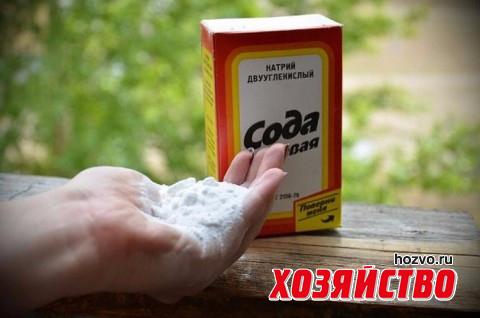 soda (480x318, 138Kb)