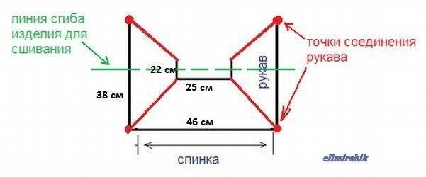shema1 (601x250, 20Kb)